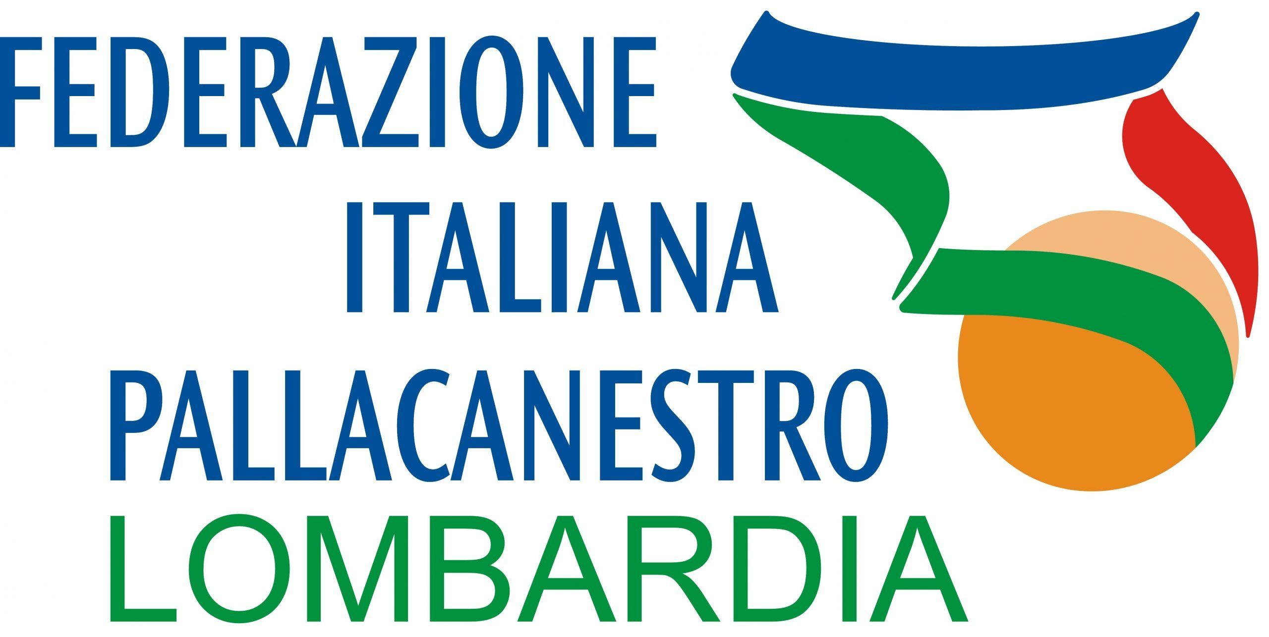 Lombardia Basket SocialOsa