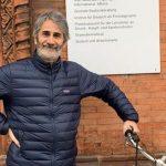 24 domande a Massimo Maschio